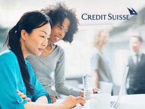 Credit Suisse - Real Returns 2021