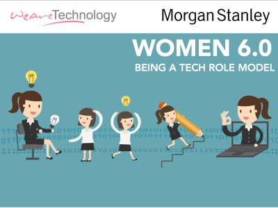Women-in-technology-event-women 6_0