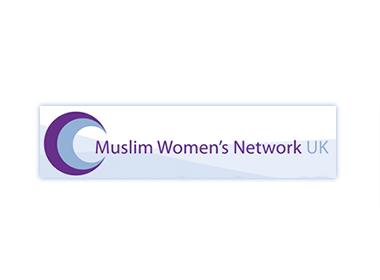 MuslimWomensNetworkLogo-380x280