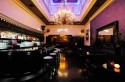 Jewel Covent Garden bar
