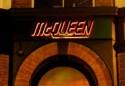 McQueen Bar exterior image