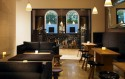 The Hempel - No. 31 Lounge Bar