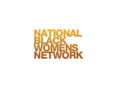 NBWN-Logo
