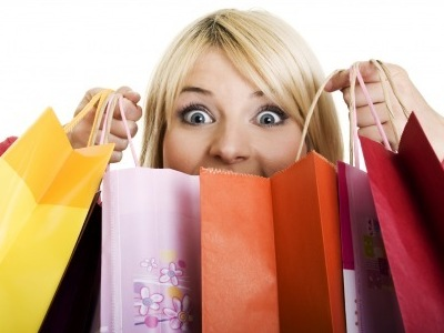 Shopping Information for Women