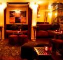 Flute Bar & Lounge image