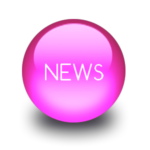 News in pink wearethecity information networking jobs events news in pink stopboris Choice Image