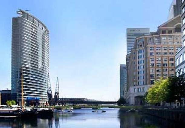 Marriott Hotel London Jobs