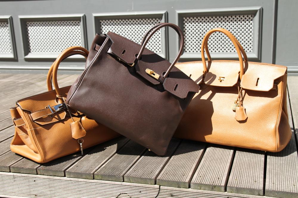 b24066271908 Would you buy a fake designer handbag