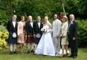 wedding tradition (09-05-12-07-34-44)