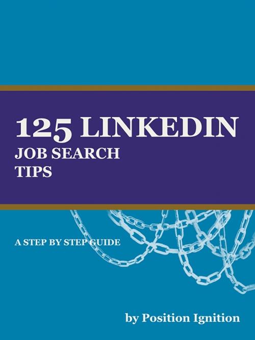 LinkedIn Job Search Tips - WeAreTheCity | Information ...