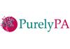 PurelyPA Logo