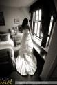 Leonnie Dress 3