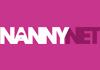 Nannynet Logo