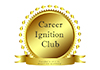 Career Ignition Club logo
