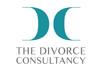 Divorce Consultancy Logo
