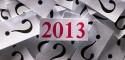 Skirley Palmer - Ask image