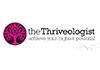 Thriveologist logo