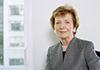 Mary Robinson Photo