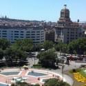 Barcelona-slide