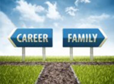 Career+Familyimage