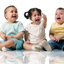 ChildrenCrying-sq