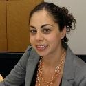 Sarah Hanafy