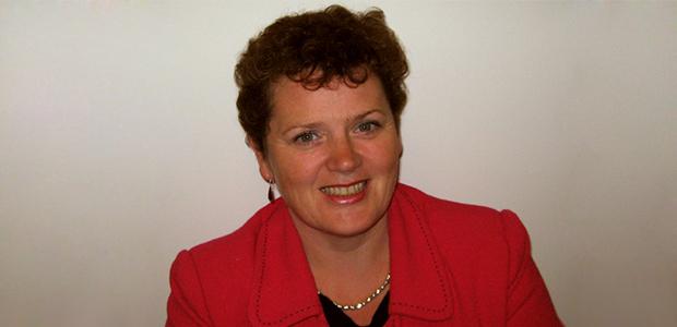 Sue OBrien-slide