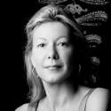 Christine Borgoltz-Halff - thumb