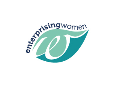 Enterprising Women logo-thumb