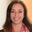Marcela Navarro Thumb