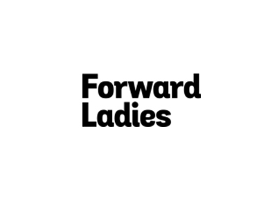Forward Ladies-thumbnail