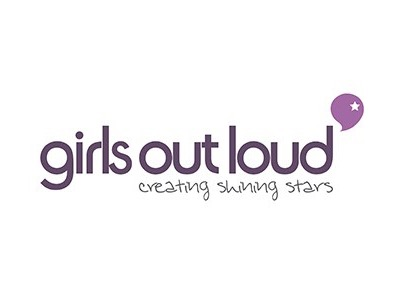 girls out loud featured