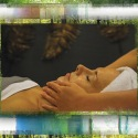 Chevin Country Park Hotel Spa-thumbnail