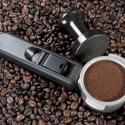 Coffee-beans (c) akeeris