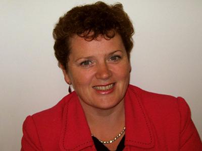 Sue-OBrien-thumb