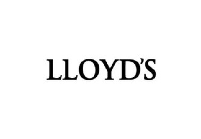 Lloyds-logo-Thumbnail