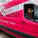 Labour-Pink-Campaign-bus