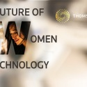 Women-in-Technology-logo-ThomsonReuters