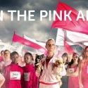 CRUK Race for Life 2015 image