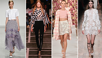 Always-Stylish-Summer-Trends-2015-Thumb