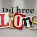 Three-Lions-comp-thumb