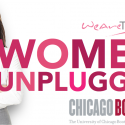 Women-Unplugged-Event-London