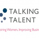 talking talent logo featured