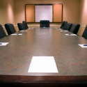 women-at-Boardroom-Table