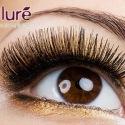 Allure Eye