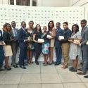 Black British Business Awards