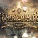 Cane & Grain thumbnail
