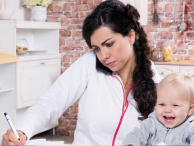Maternity Matters - thumbnail