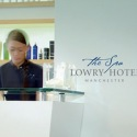 The-Lowry-Hotel-Spa-thumbnail