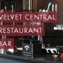 Velvet Central - thumbnail